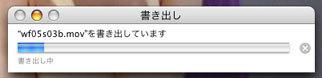 03kakida_win