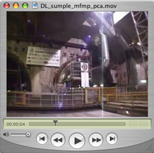Dl_sumple_mfmp_pca